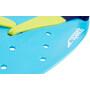 speedo Tech Paddel turquoise/lime/ultramarine