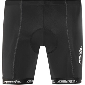 Red Cycling Products Bike Shorts Herren black black
