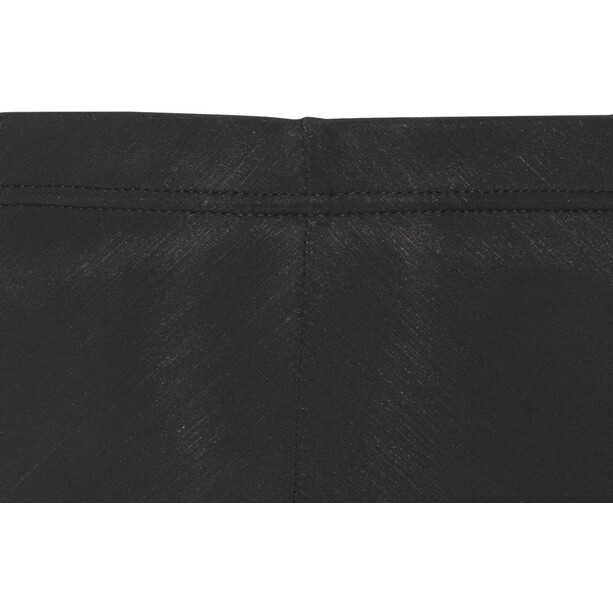 Red Cycling Products Bike Shorts Damen black