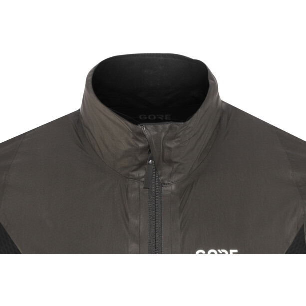 GORE WEAR C7 Gore-Tex Shakedry Stretch Jacke Herren black