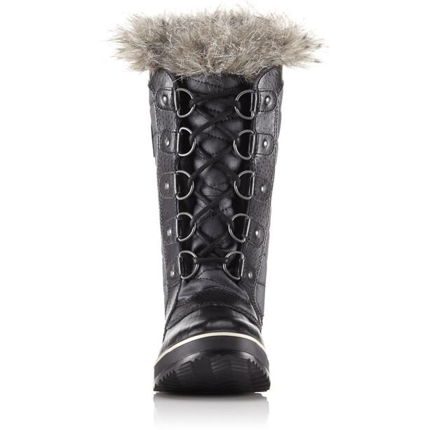 Sorel Tofino II Stiefel Damen black/stone