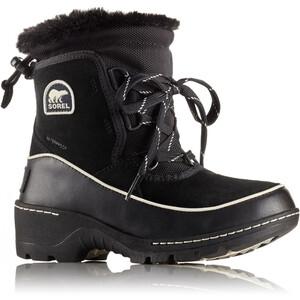 Sorel Torino III Stiefel Kinder black/light bisque black/light bisque