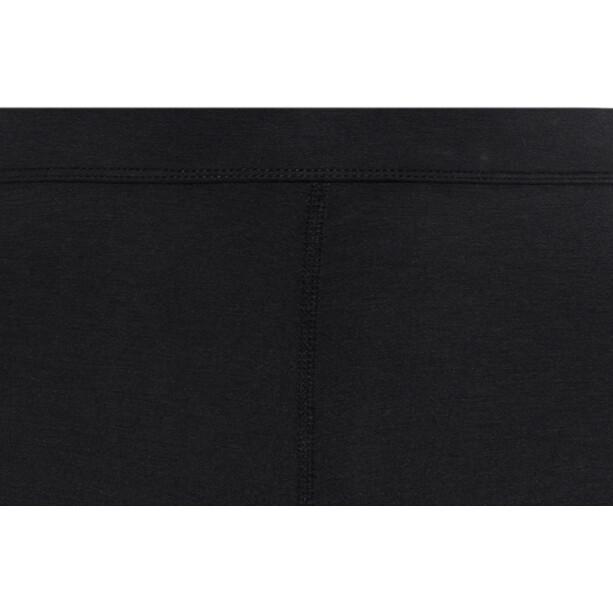 Craft Essential Warm Hose Damen black