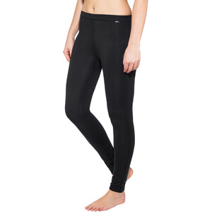 Craft Essential Warm Hose Damen black black