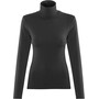 Craft Essential Warm Turtle Neck Damen black