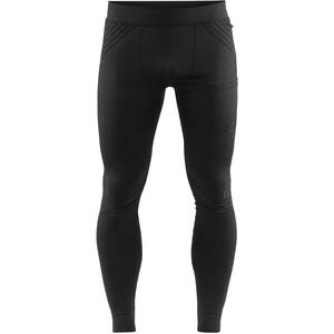 Craft Fuseknit Comfort Hose Herren black black