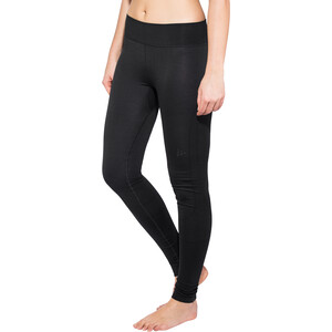 Craft Fuseknit Comfort Hose Damen black black