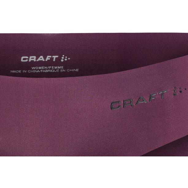 Craft Greatness Brazilian Cut Damen tune