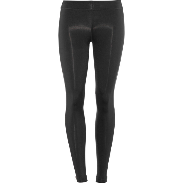 Craft Nordic Light Tights Damen black