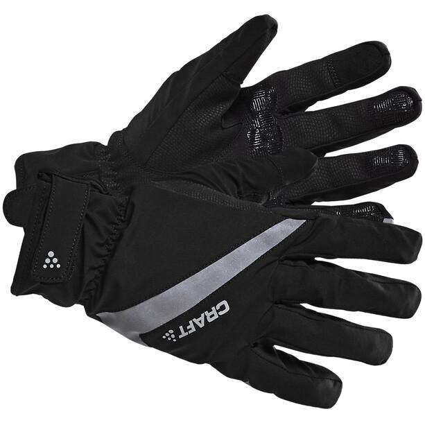 Craft Rain 2.0 Handschuhe black
