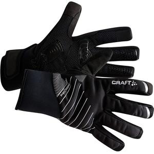 Craft Shield 2.0 Handschuhe schwarz schwarz