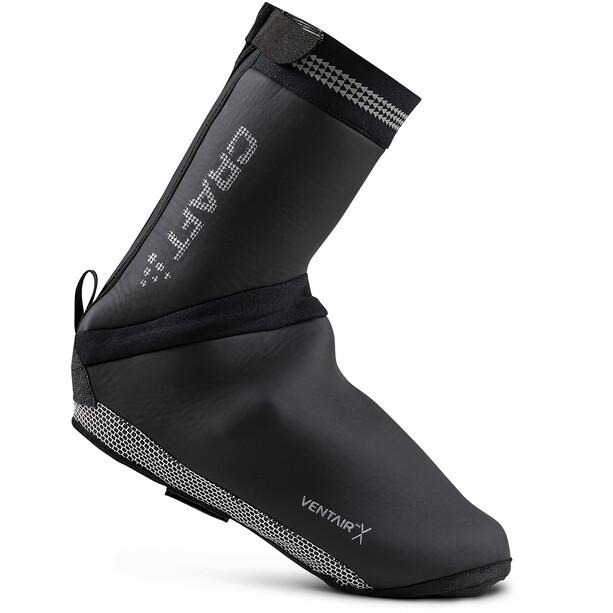 Craft Siberian Booties black