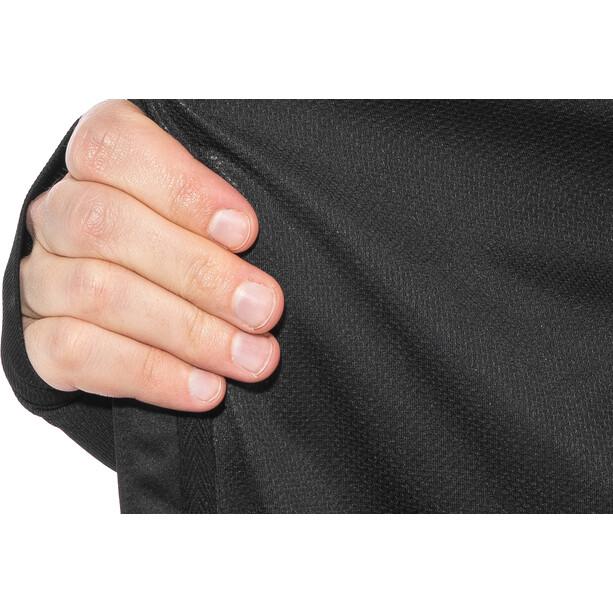 Craft Urban Run Fuseknit Jacket Herr black