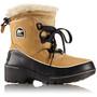 Sorel Torino III Boots Barn curry/black