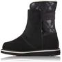 Sorel Rylee Boots Barn black/light bisque
