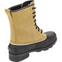 Sorel Emelie 1964 Boots Dam elk/black