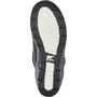 Sorel Whistler Tall Boots Dam black/dark stone
