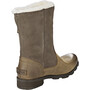 Sorel Emelie Foldover Boots Dam major