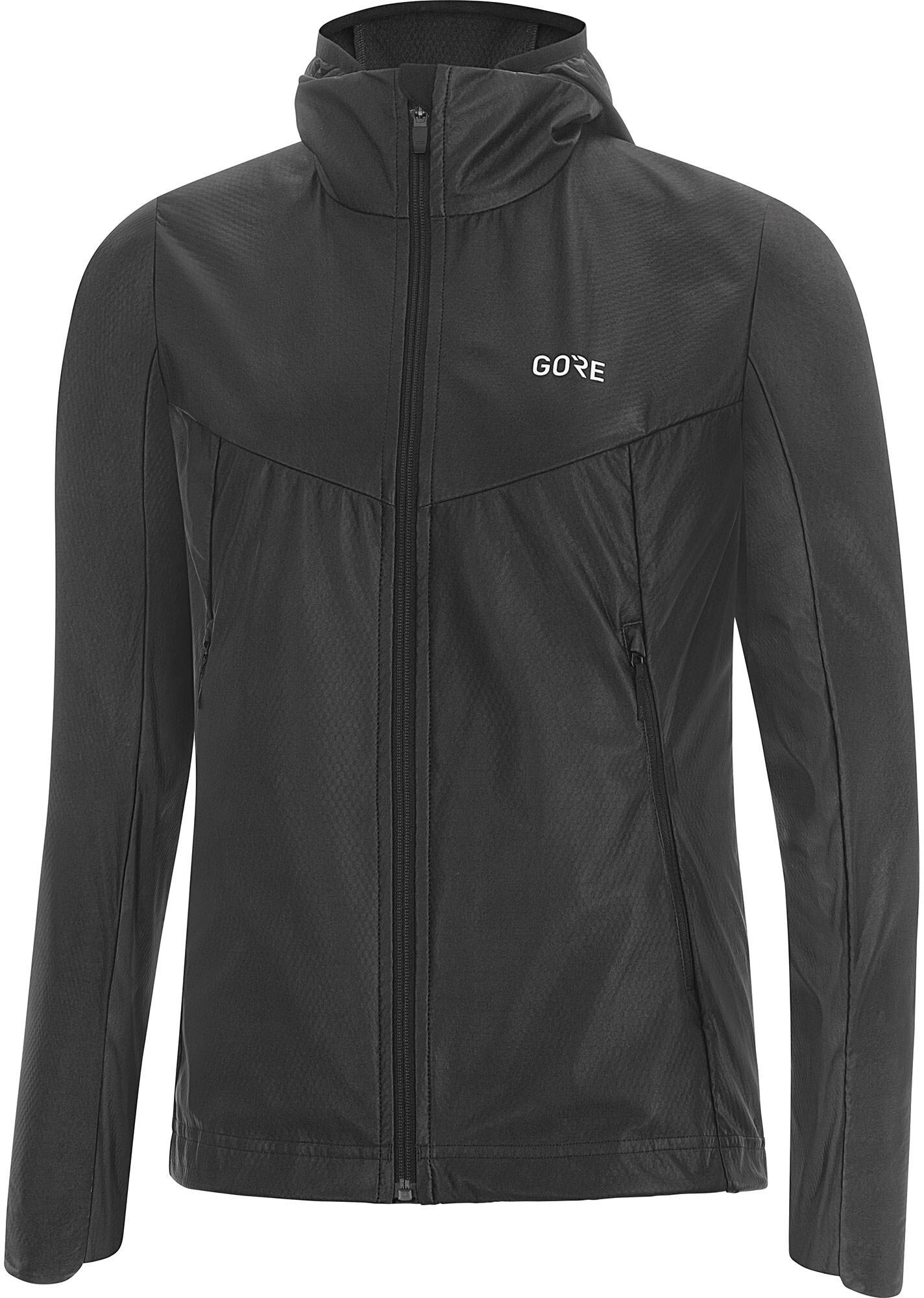 C3 GTX Active jacket 19, cykeljakke, herre