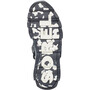 Sorel Kinetic Boots Dam black/white