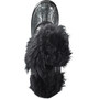 Sorel Joan Of Arctic Lux Boots Dam black
