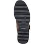 Sorel Phoenix Moto Boots Dam cattail