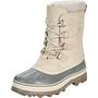 Sorel Caribou Boots Herr oatmeal/quarry