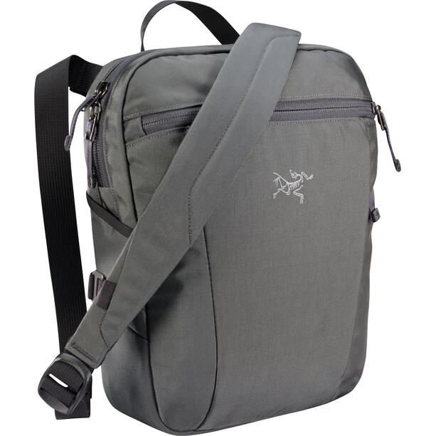 Arc'teryx Slingblade 4 Shoulder Bag pilot