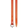 Arc'teryx Alpha SK Strap 65cm flare