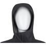 Marmot Essential Jacke Damen black