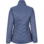 Marmot Minimalist Component Jacke Damen blau
