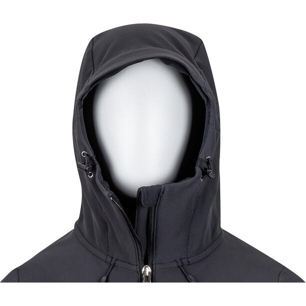 Marmot Moblis Jacke Damen black