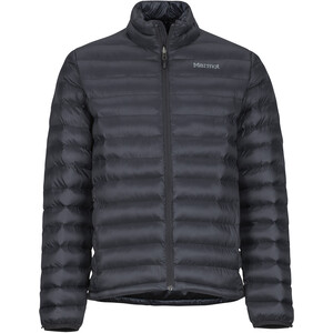 Marmot Solus Featherless Jacke Herren black black