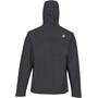 Marmot Minimalist Jacket Herr black