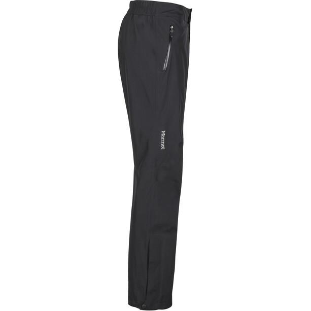 Marmot Minimalist Pants Herr black