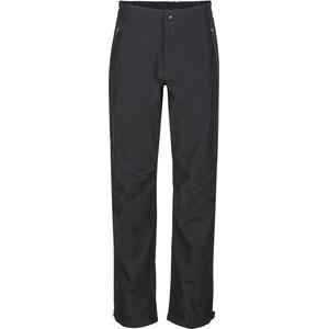 Marmot Minimalist Pants Herr black black