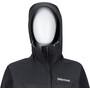 Marmot Minimalist Jacket Dam black