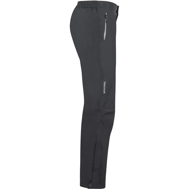 Marmot Minimalist Pants Dam black