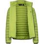 Marmot Tullus Jacket Herr macaw green