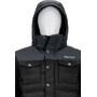 Marmot Fordham Jacket Herr black