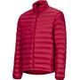 Marmot Avant Featherless Jacket Herr team red