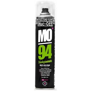 Muc-Off MO-94 Allround spray 300 ml