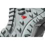 Salomon Trailster GTX Schuhe Herren magnet/black/quarry