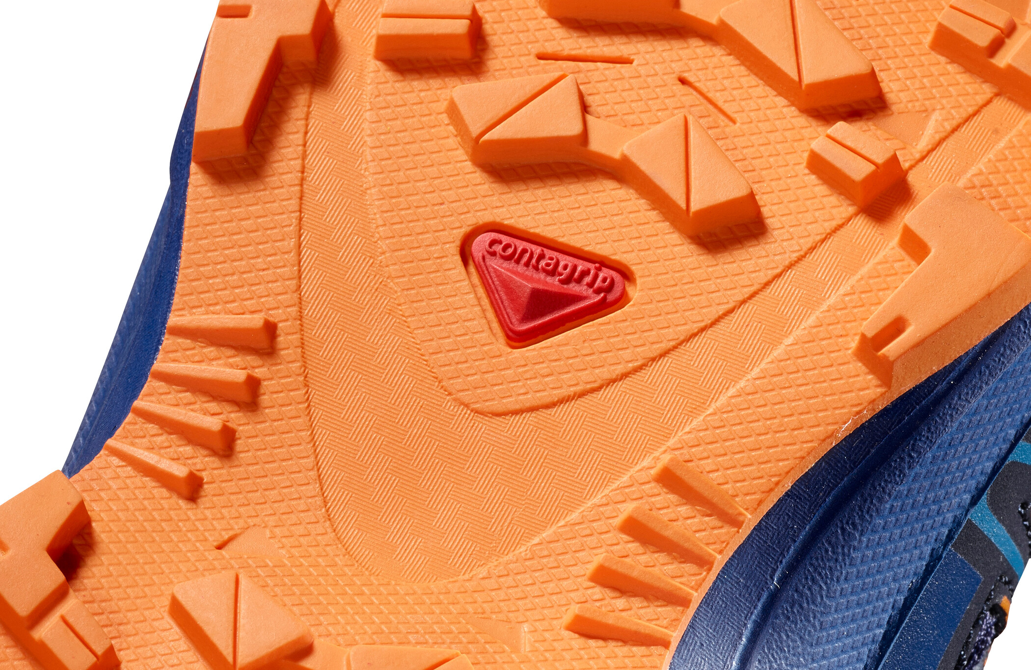 Salomon XA Pro 3D Schuhe Kinder online kaufen |