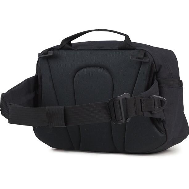 Lundhags Knul 7 Hüfttasche black