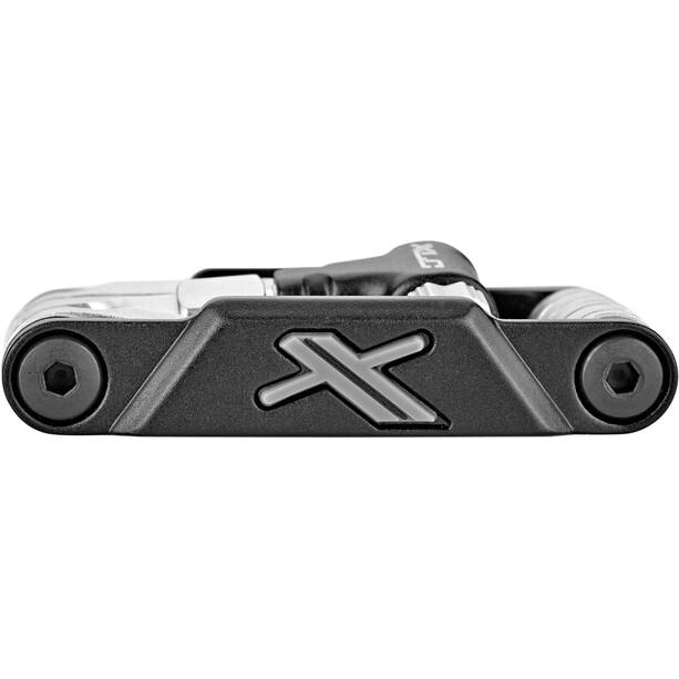 XLC TO-M14 Q-Serie Outil multifonction 12 pièces