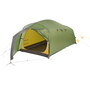 Exped Mars II Extreme Tent green