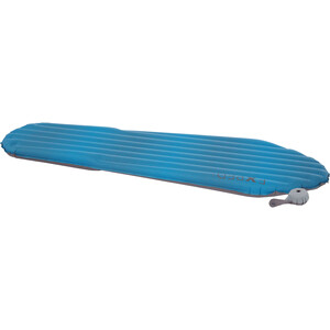 Exped AirMat HL MW