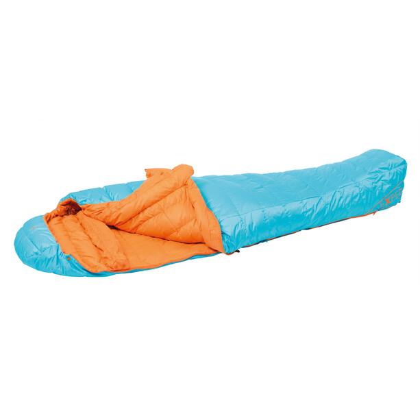Exped WinterLite Sleeping Bag -6° L