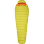 Exped Ultralite Sleeping Bag -5° L